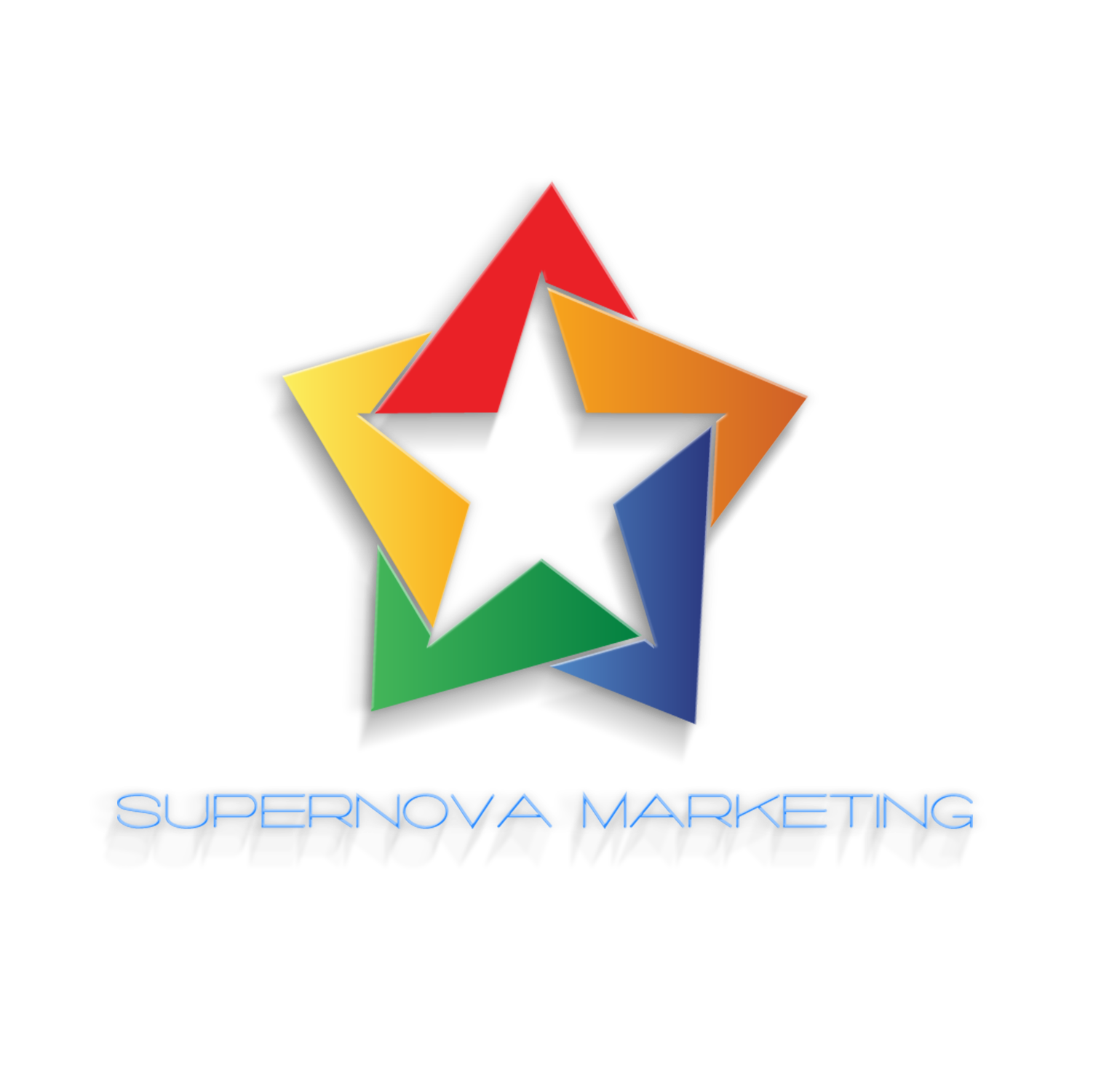 Supernova Marketing – Trinidad and Tobago Social Media Marketing
